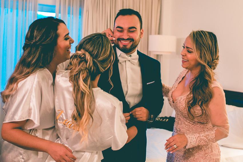 bodasmedellin-medellin-matrimonio-llanogrande-losmagnolios-rionegro-wedding-destination-photographer-fotografo (12).jpg