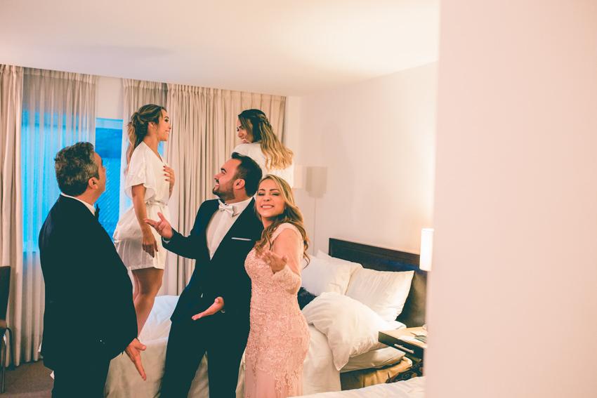 bodasmedellin-medellin-matrimonio-llanogrande-losmagnolios-rionegro-wedding-destination-photographer-fotografo (13).jpg