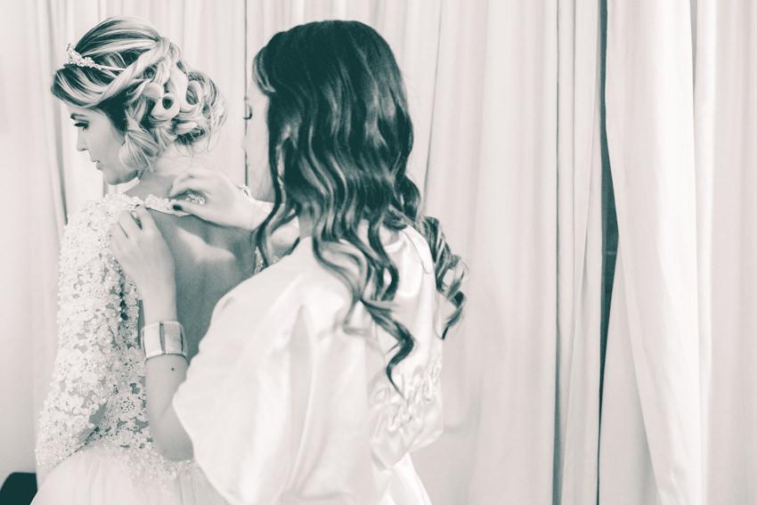 bodasmedellin-medellin-matrimonio-llanogrande-losmagnolios-rionegro-wedding-destination-photographer-fotografo (16).jpg