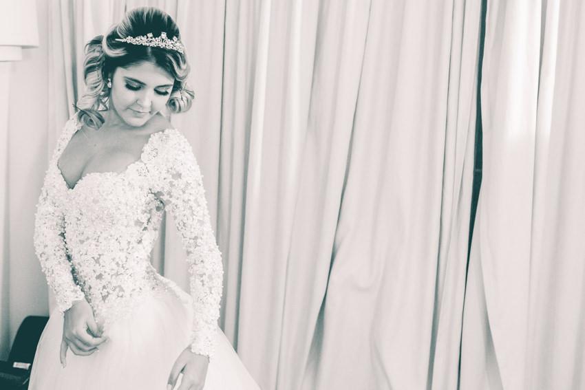 bodasmedellin-medellin-matrimonio-llanogrande-losmagnolios-rionegro-wedding-destination-photographer-fotografo (17).jpg