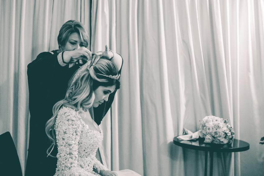 bodasmedellin-medellin-matrimonio-llanogrande-losmagnolios-rionegro-wedding-destination-photographer-fotografo (18).jpg