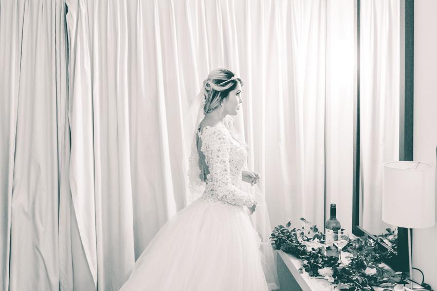 bodasmedellin-medellin-matrimonio-llanogrande-losmagnolios-rionegro-wedding-destination-photographer-fotografo (19).jpg