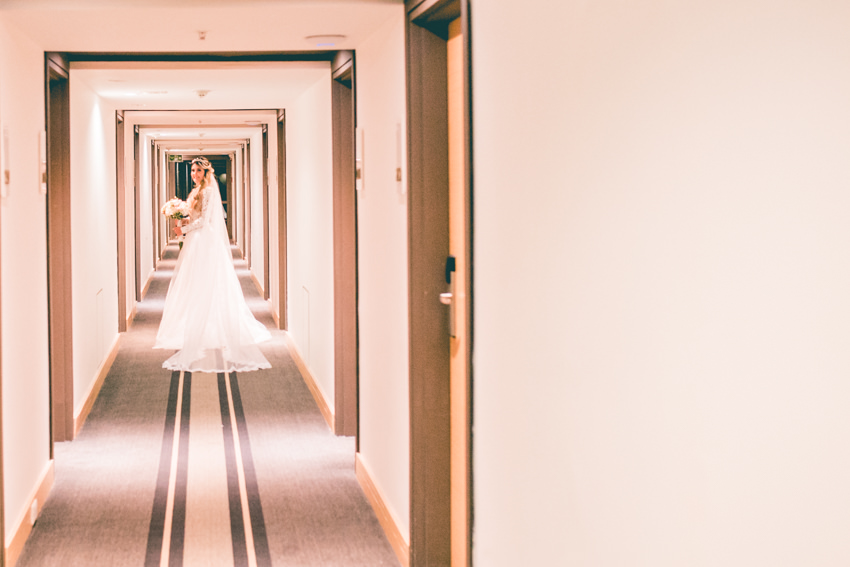 bodasmedellin-medellin-matrimonio-llanogrande-losmagnolios-rionegro-wedding-destination-photographer-fotografo (20).jpg
