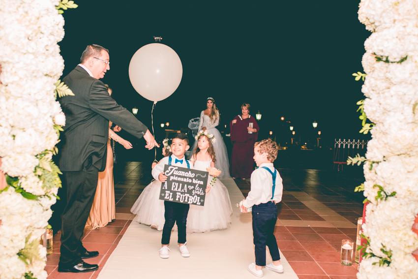 bodasmedellin-medellin-matrimonio-llanogrande-losmagnolios-rionegro-wedding-destination-photographer-fotografo (21).jpg