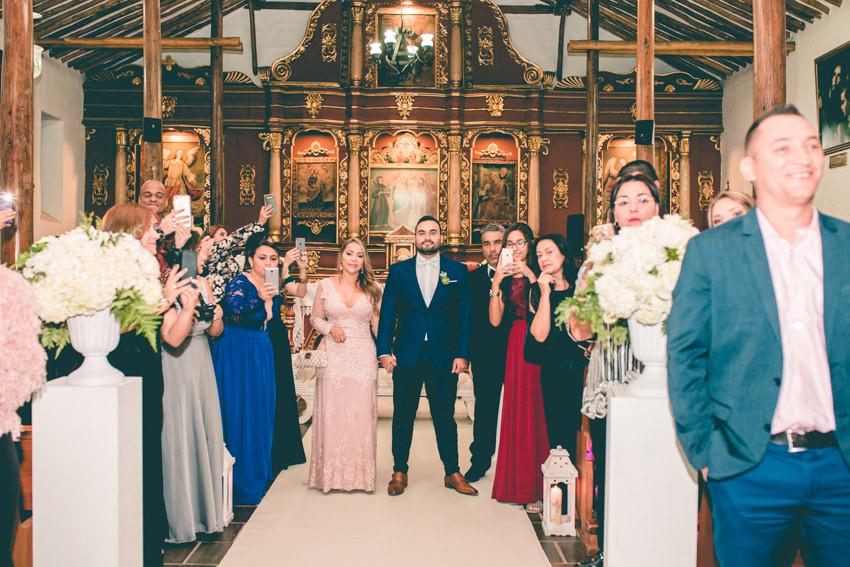 bodasmedellin-medellin-matrimonio-llanogrande-losmagnolios-rionegro-wedding-destination-photographer-fotografo (22).jpg