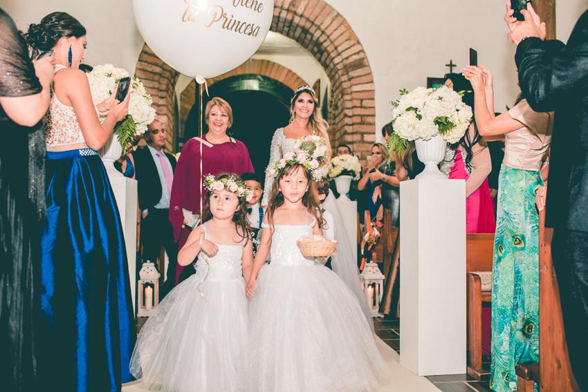 bodasmedellin-medellin-matrimonio-llanogrande-losmagnolios-rionegro-wedding-destination-photographer-fotografo (23).jpg