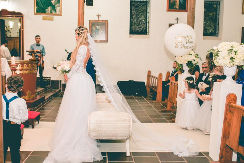 bodasmedellin-medellin-matrimonio-llanogrande-losmagnolios-rionegro-wedding-destination-photographer-fotografo (24).jpg