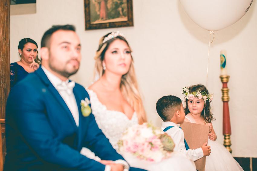 bodasmedellin-medellin-matrimonio-llanogrande-losmagnolios-rionegro-wedding-destination-photographer-fotografo (25).jpg