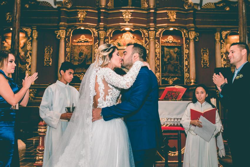 bodasmedellin-medellin-matrimonio-llanogrande-losmagnolios-rionegro-wedding-destination-photographer-fotografo (26).jpg