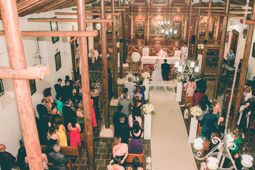 bodasmedellin-medellin-matrimonio-llanogrande-losmagnolios-rionegro-wedding-destination-photographer-fotografo (27).jpg