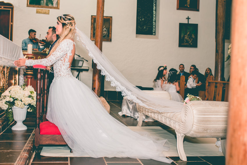 bodasmedellin-medellin-matrimonio-llanogrande-losmagnolios-rionegro-wedding-destination-photographer-fotografo (28).jpg