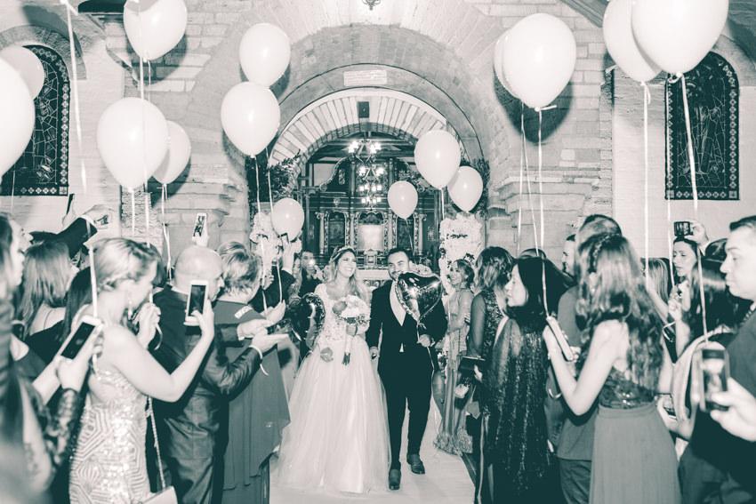 bodasmedellin-medellin-matrimonio-llanogrande-losmagnolios-rionegro-wedding-destination-photographer-fotografo (29).jpg
