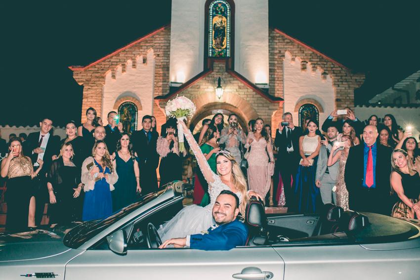 bodasmedellin-medellin-matrimonio-llanogrande-losmagnolios-rionegro-wedding-destination-photographer-fotografo (31).jpg