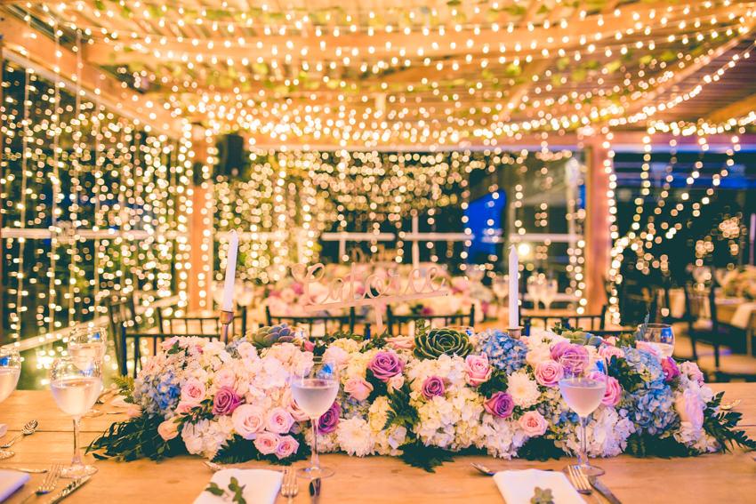 bodasmedellin-medellin-matrimonio-llanogrande-losmagnolios-rionegro-wedding-destination-photographer-fotografo (32).jpg