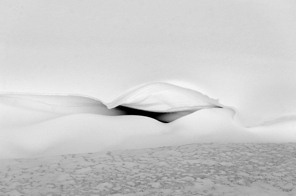Ísafjörður-snow-drift.jpg