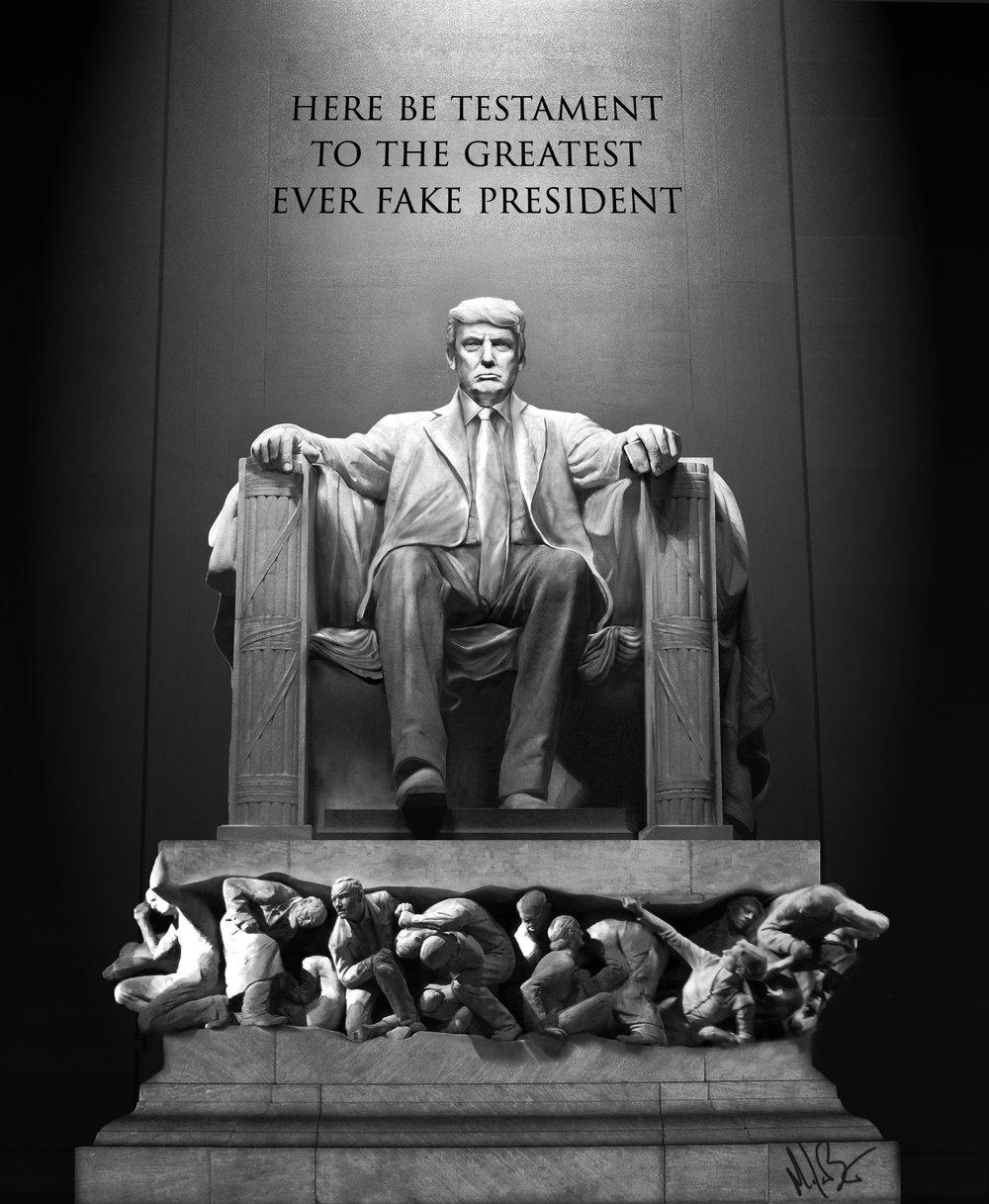 Trump Memorial.jpg