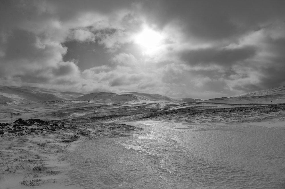 Iceland_Beautiful_light.jpg