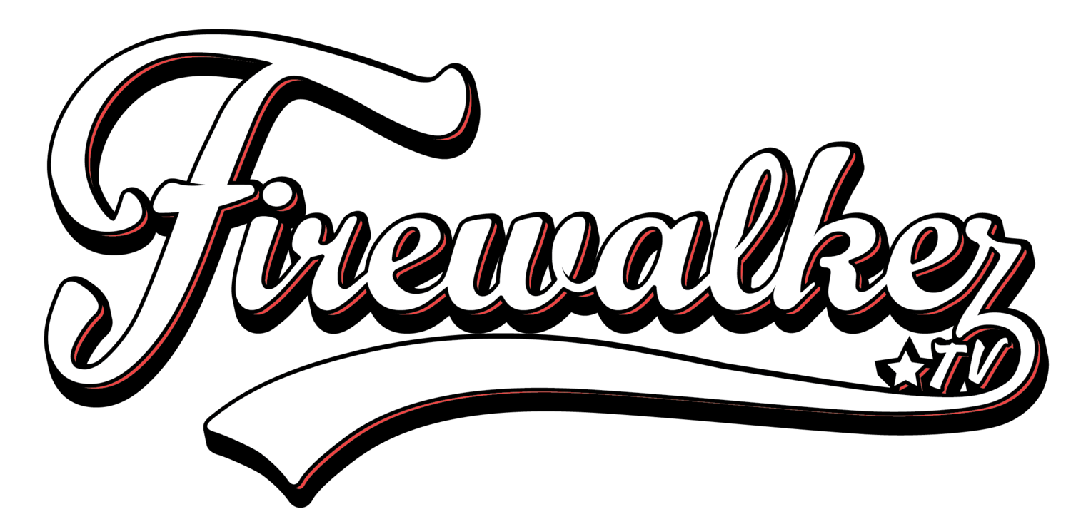 Firewalker TV