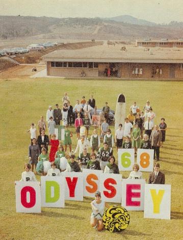 1968 Odyssey.jpg