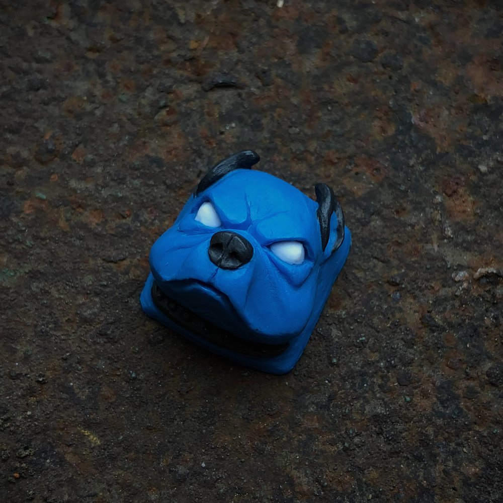 Hydrophobic Mr Worldwide