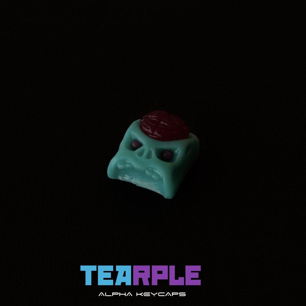 Tearple Cherep