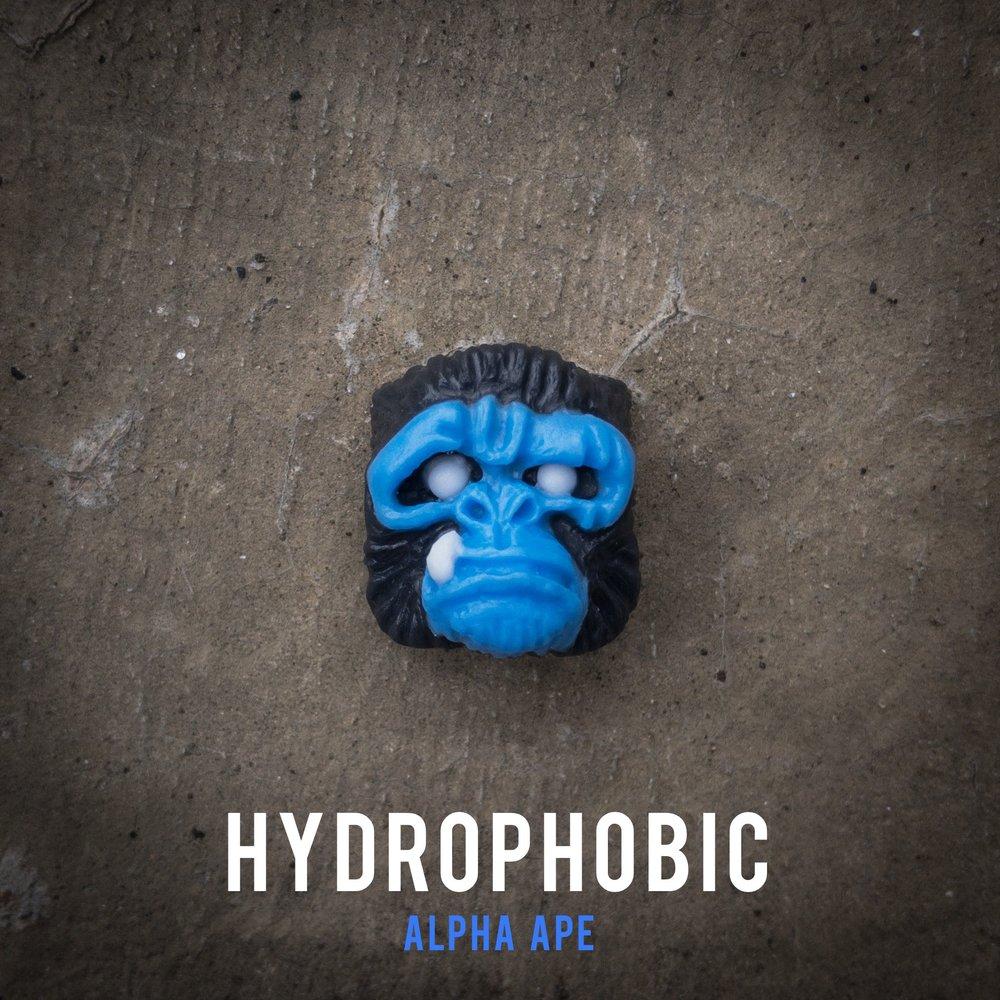 Hydrophobic Alpha Ape