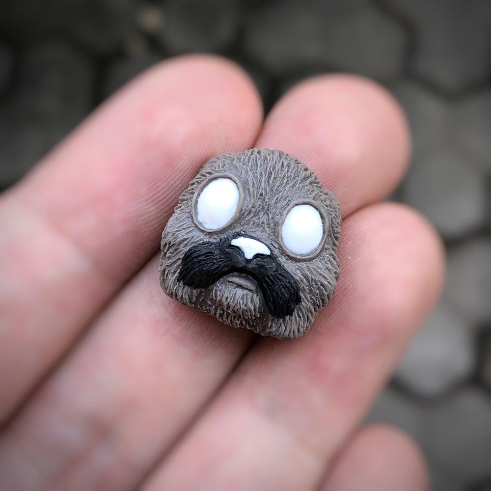 Dolchy Blinker