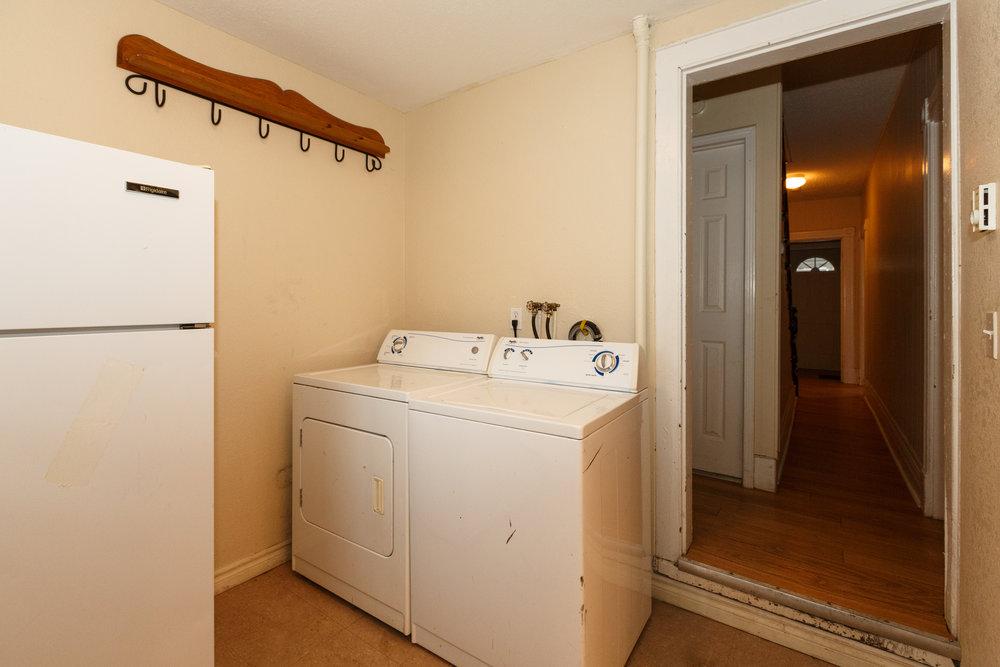 332 Brock St. _u007c_ Back Room, Washer and Dryer, Extra Fridge..jpg