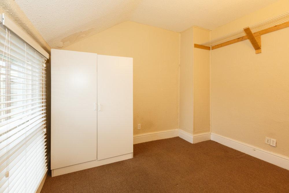 332 Brock St. _u007c_ Bedroom Photo, with wardrober shown.jpg