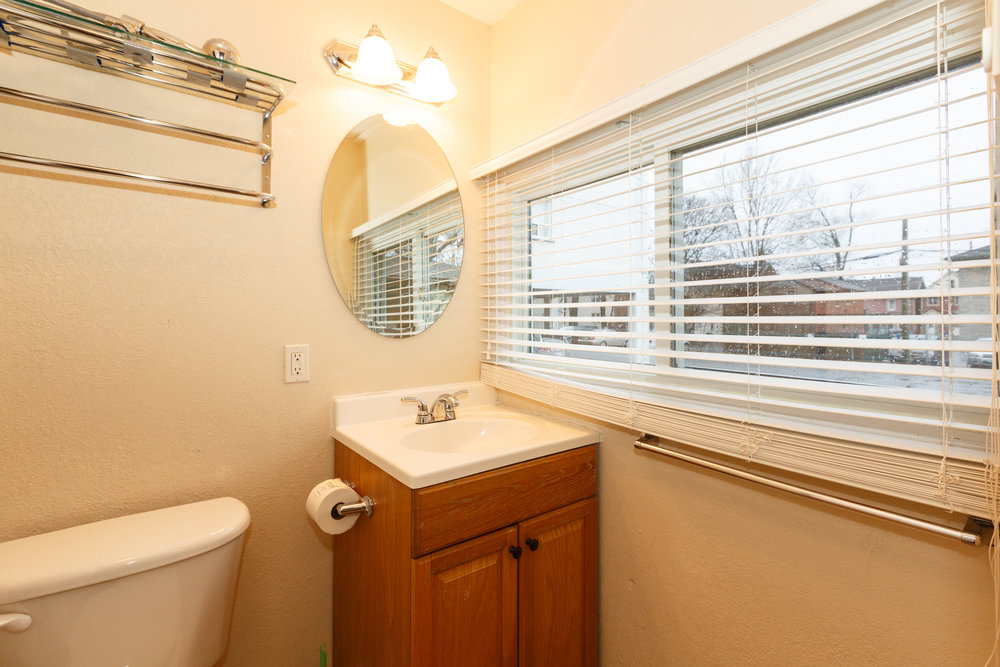 332 Brock St. _u007c_ Downstairs Bathroom Photo.jpg