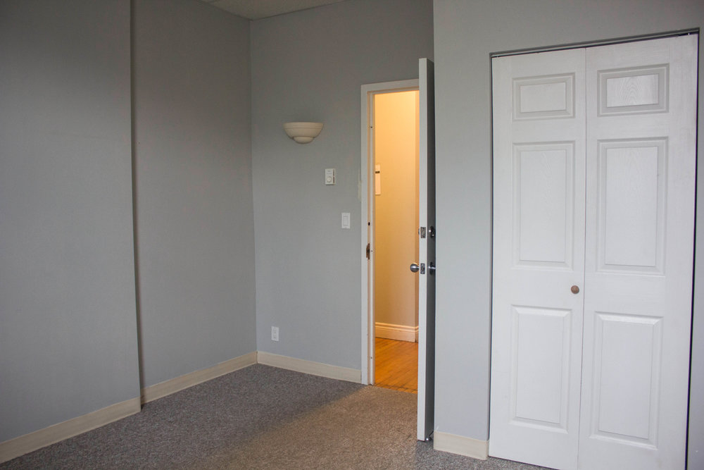 First Room 3.jpg