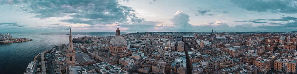 100_0632-Valletta.jpg