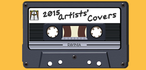 Ravinia Mixtape The Covers