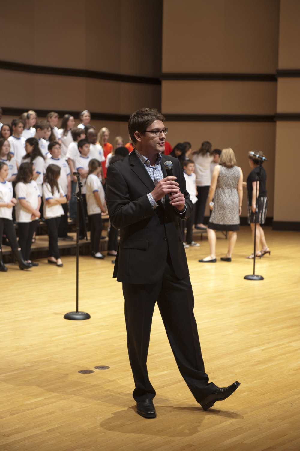at12_hpms_choir_080.jpg