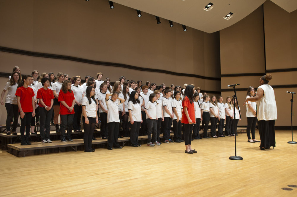 at12_hpms_choir_084.jpg