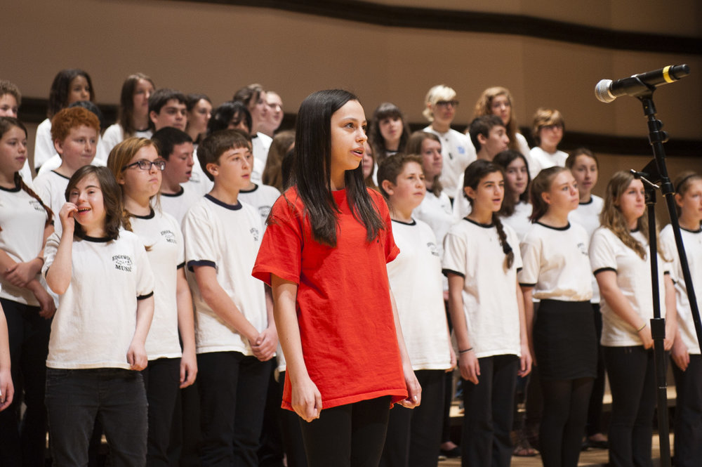 at12_hpms_choir_086.jpg