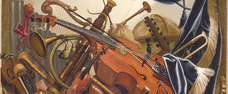 Instrument-Donation-Blog-Header.jpg