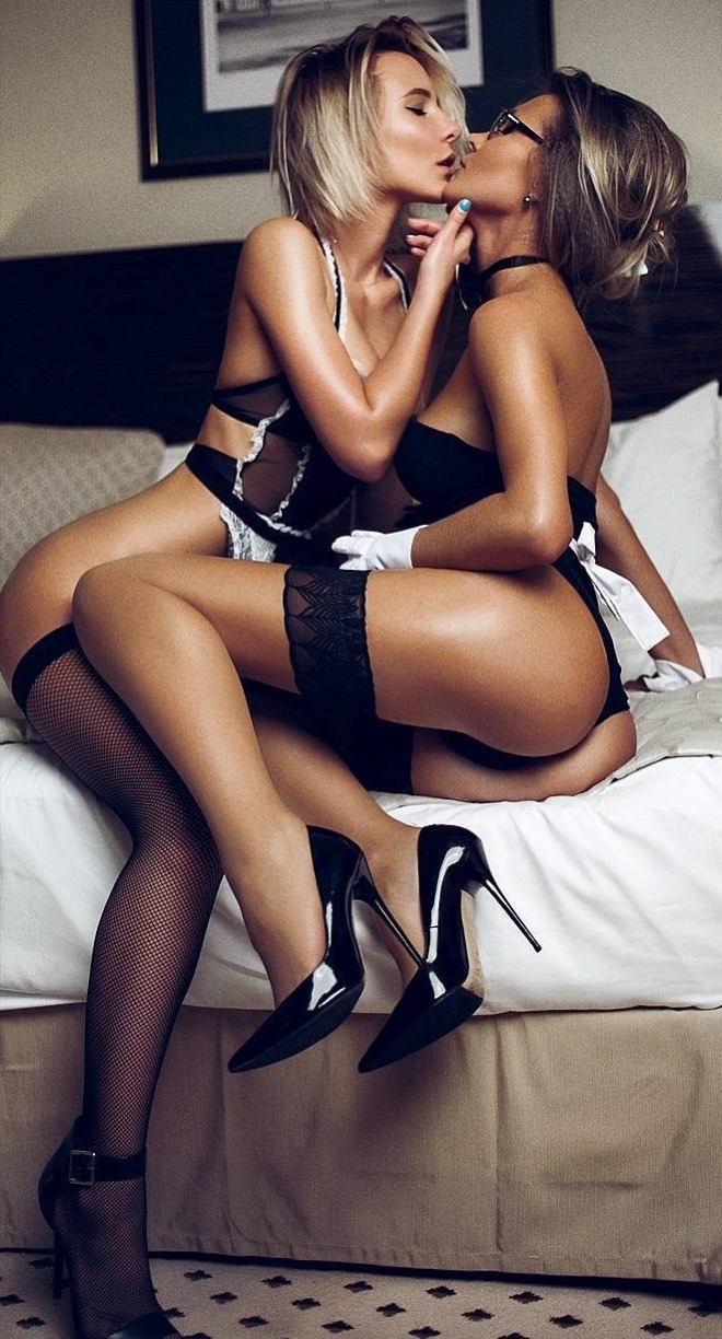 Lesbian experience - I provide a wonderful lesbian girlfriend experience to our female lovers.We have a selection of lesbian girlfriends including blonde, brunette, ebony, petite, busty escorts.If you are a bi-curious lady and would like to try a lesbian experience, meeting me or one my girlfriends might be the perfect way to find out if this is for you without any embarrassment.