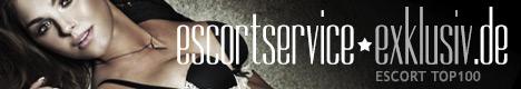 escortservice-exklusiv-banner468-80 (1).jpg