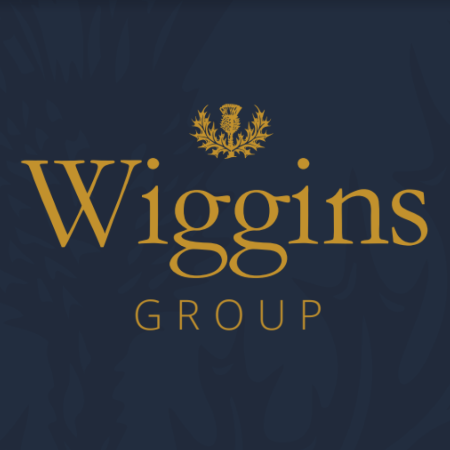 WigginsGroup