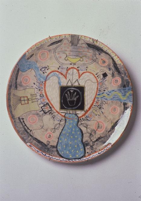 ceramic17.jpg