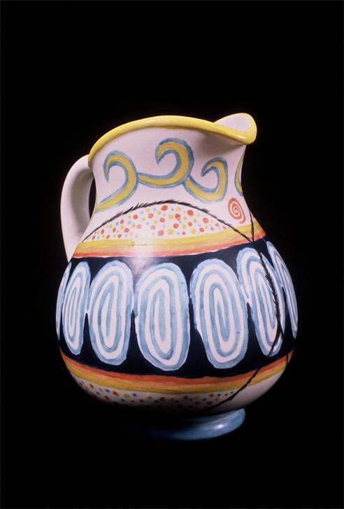 ceramic22.jpg