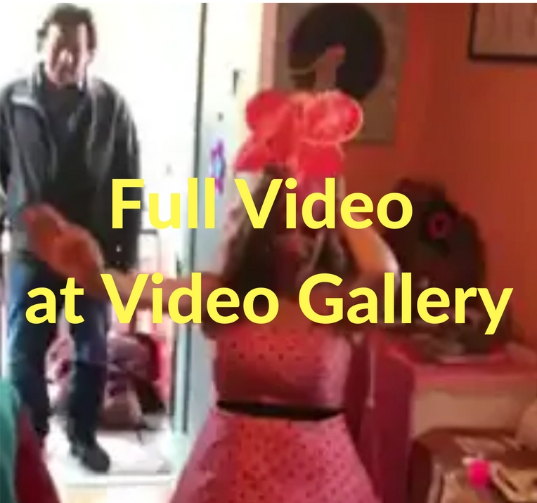 Day 140. Full video at Video Gallery