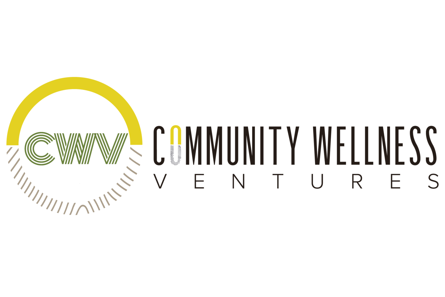 Community Wellness Ventures
