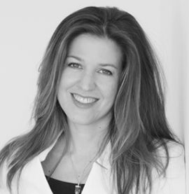 Jeannette Meier - FOUNDER & CEO