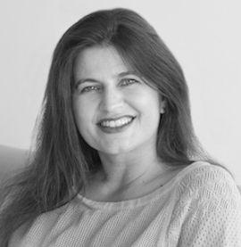 Melba Valéry - Global Marketing & Management Africa