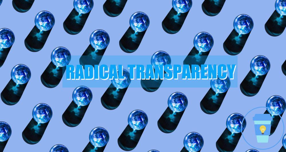 RADICAL TRANSPARENCY HEADER RIGHT.jpg
