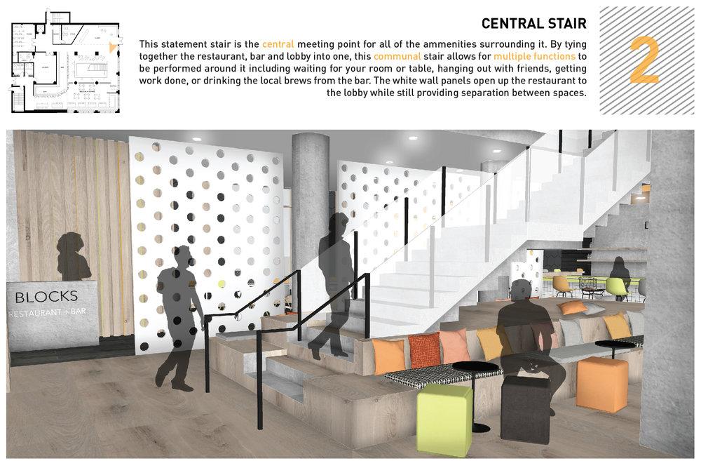 Rendering_Stair
