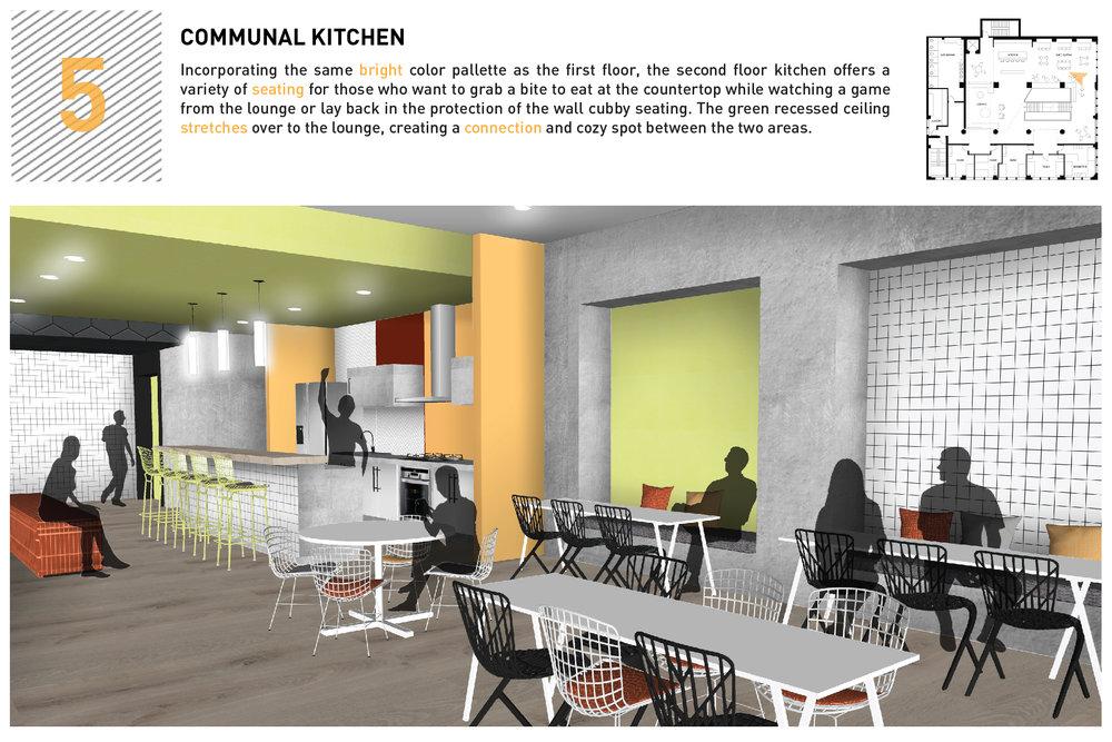 Rendering_Kitchen