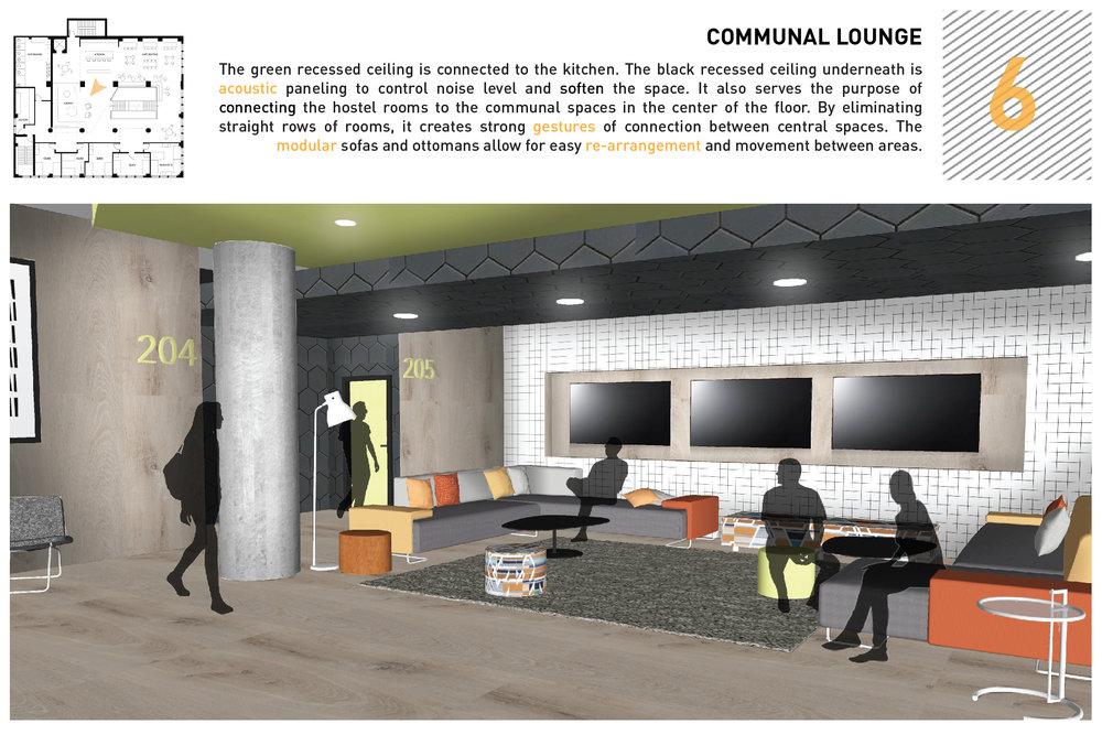 Rendering_Lounge